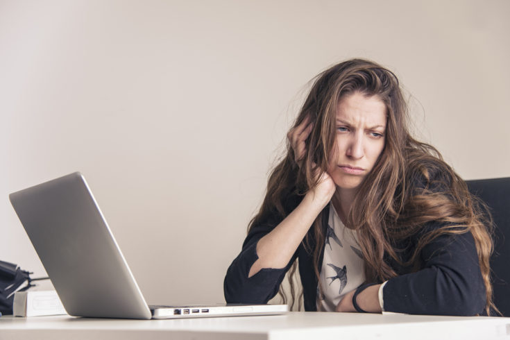 Télétravail et confinement – Préserver son équilibre émotionnel et psychique